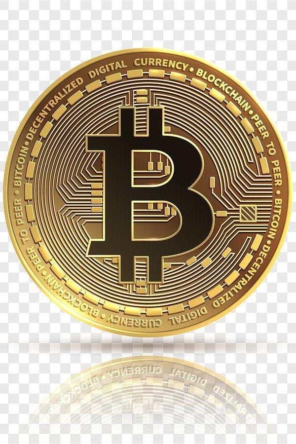 bitcoin nasdaq simbolis