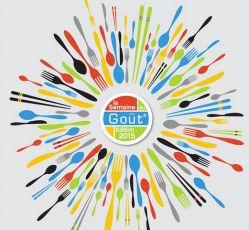La semaine du goût (du 12 au 18 octobre 2015)   Enseigner le français avec TV5MONDE