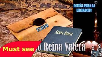 documentales arqueologia completos en español biblicos - YouTube