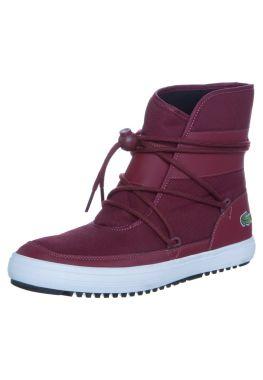 Lacoste Twine Chi Zapatillas Altas Burg botas y botines Zapatillas Twine Chi lacoste Burg altas CentralModa.eu