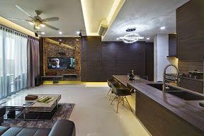 living room design singapore