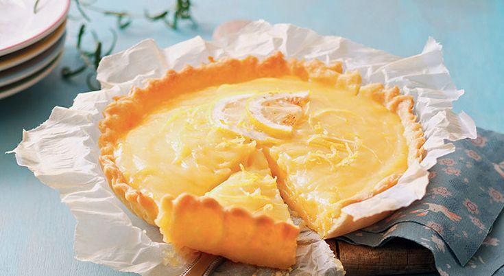 La tarte se savoure de bien des façons. Découvrez nos meilleures recettes faciles et des astuces pour en déguster pendant les beaux jours du printemps.