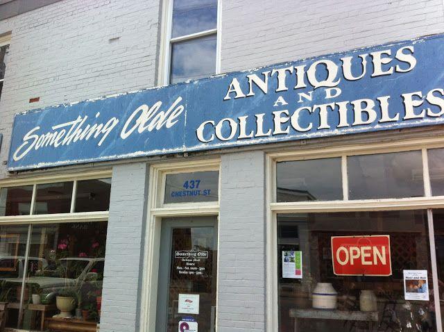 139 best barn sales, flea markets, and antique sales images on Pinterest   Antique stores ...