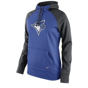 Women's Therma Fit All Time Hoody 1.5 by Nike