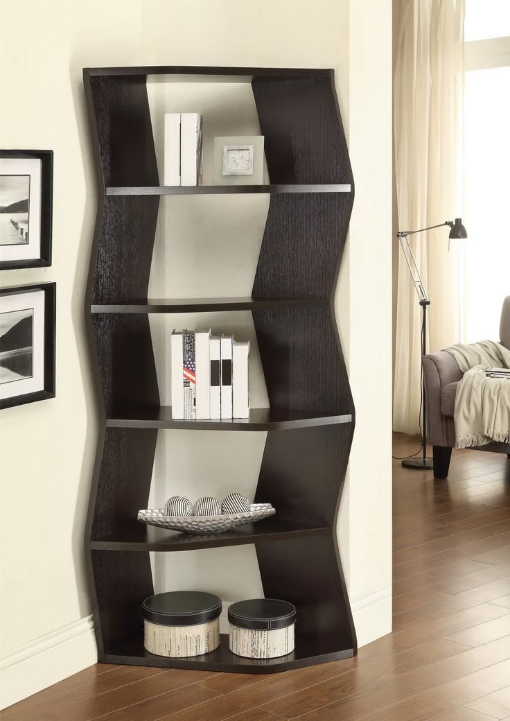 Angled Bookshelf 167 best bookracks images on pinterest | bookcases, books  and home