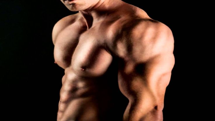 Gym Workouts For Men Motivation Music | Sport Motivation Music | Pump Up...