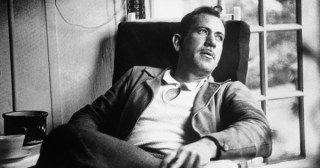 John Steinbeck on the Creative Spirit and the Meaning of Life – Brain Pickings