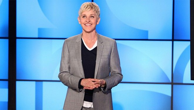 'The Ellen DeGeneres Show' Episode Guide (Dec. 21): Steve Carell; Justin Bieber