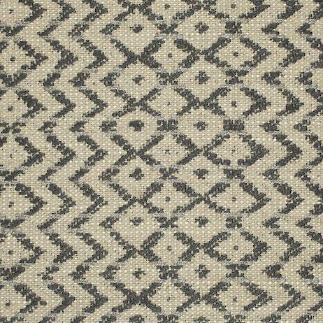 Sanderson Cheslyn Fabric DCLO232033 Designer Fabrics And Wallpapers By  Sanderson, Harlequin, Morris, Osborne