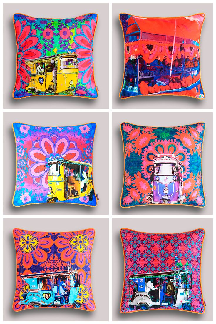 Sofa Taxi Decorate Your Sofa Couches With Our New Range Of Cushion Covers