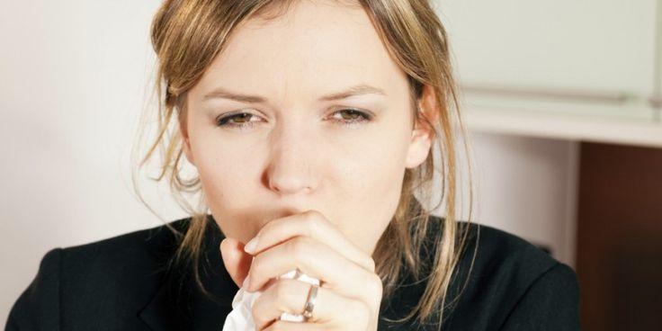 Que faire contre le rhume ?