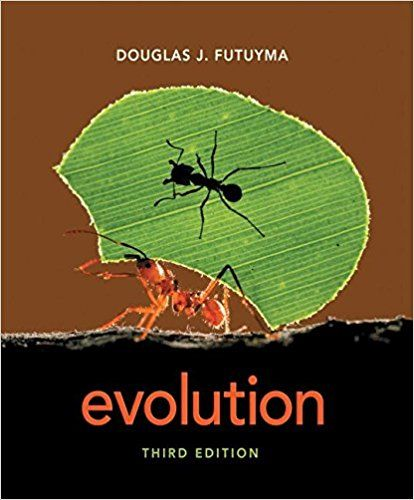 31 best books worth reading images on pinterest blink of an eye evolution third edition subscribe here and now http fandeluxe Choice Image