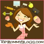 Free Online Workouts For Women Who Don't Have a Lot of Time - Modern Mommyhood