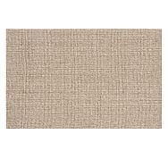 Fibreworks® Custom Sisal Rug - Sand | Pottery Barn