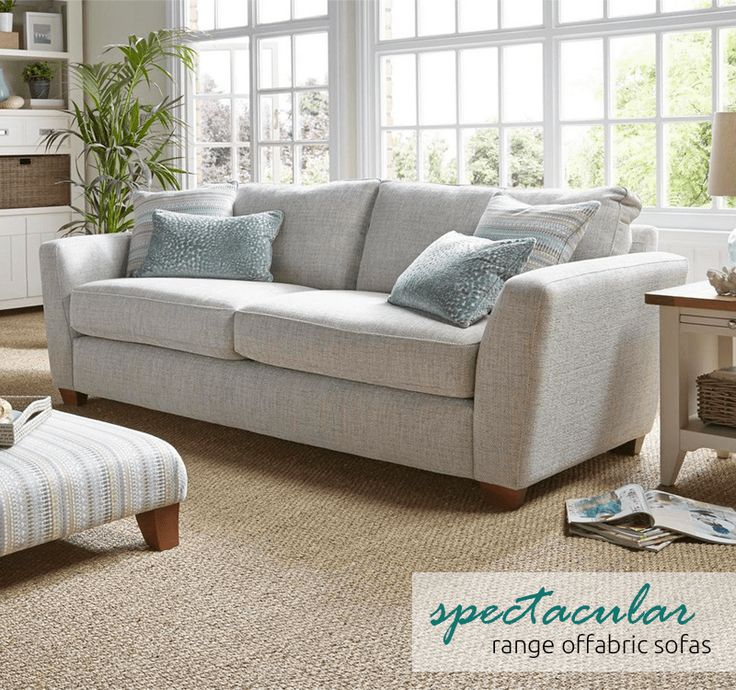 82 best Sofa Sectionals images on Pinterest Sofas Fabric sofa