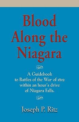9 best niagara falls nonfiction books images on pinterest blood along the niagara a guidebook battles of the war of 1812 an hours fandeluxe Choice Image
