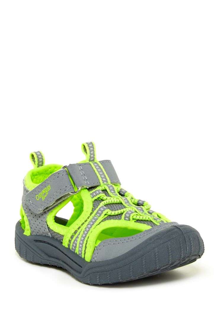 1000 Ideas About Water Shoes On Pinterest Womens Water