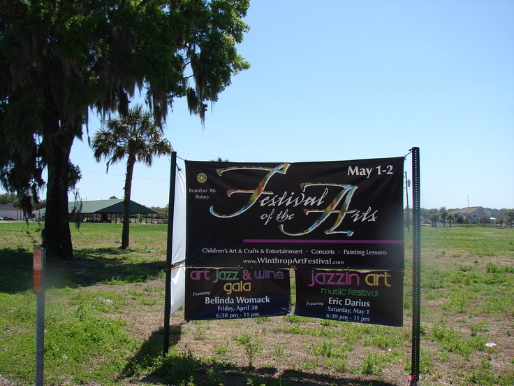Winthrop Town Centre Ave Riverview, Florida 33578 (With