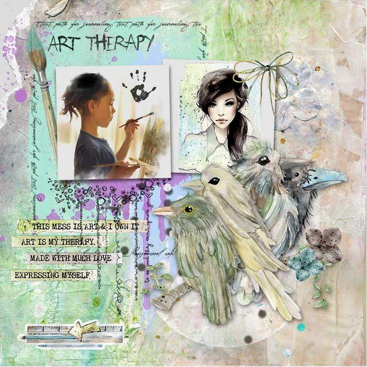 ArtTherapy-Dawn-Inscip