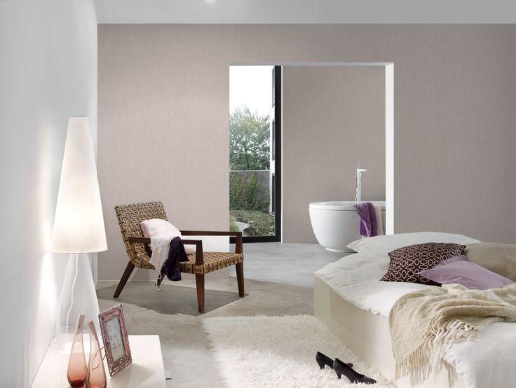 Wohnzimmer Tapeten Landhausstil. die besten 25+ wohnzimmer ...