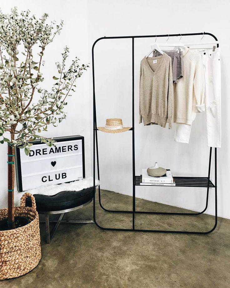 Meer dan 1000 idee n voor een kamer op pinterest slaapzaal huiskamer en wasruimtes - Tapijt idee voor volwassen kamer ...