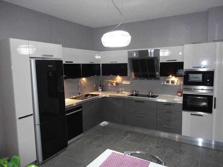 Stosa cucine presso tzimas cucine mobili stosa cucine presso tzimas cucine mobili - Cucine bruni sora ...
