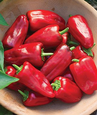 Investigate the Vitamin C Level in Bell Peppers During Various Stages of Ripeness *