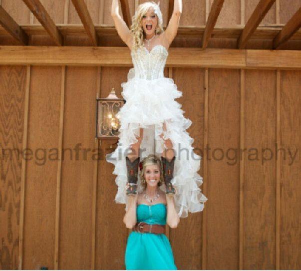Teen Mom Mackenzie releases photos GossipForYou.com