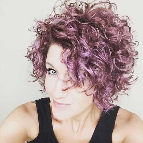 Be Curly Style Prep~ Phomollient Styling Foam~ Light Elements Defining Whip~ Dry Remedy Oil