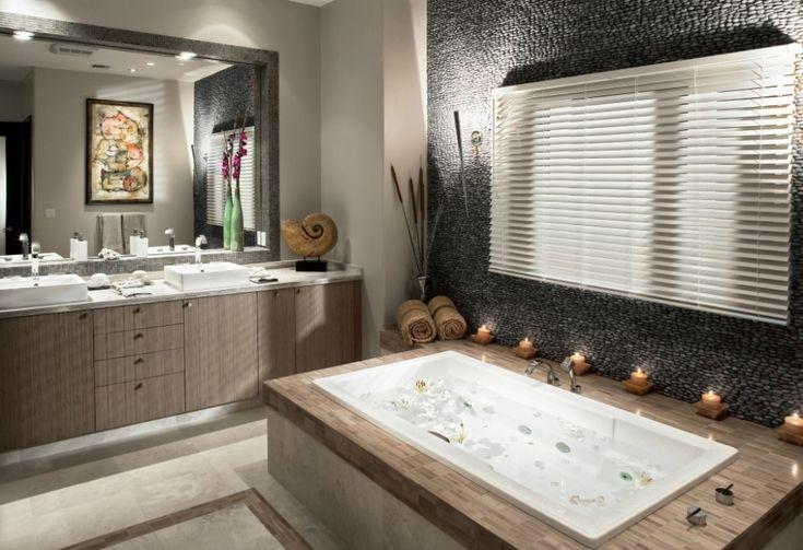 Virtuelle Badplaner Kostenlos Haus design, Badezimmer