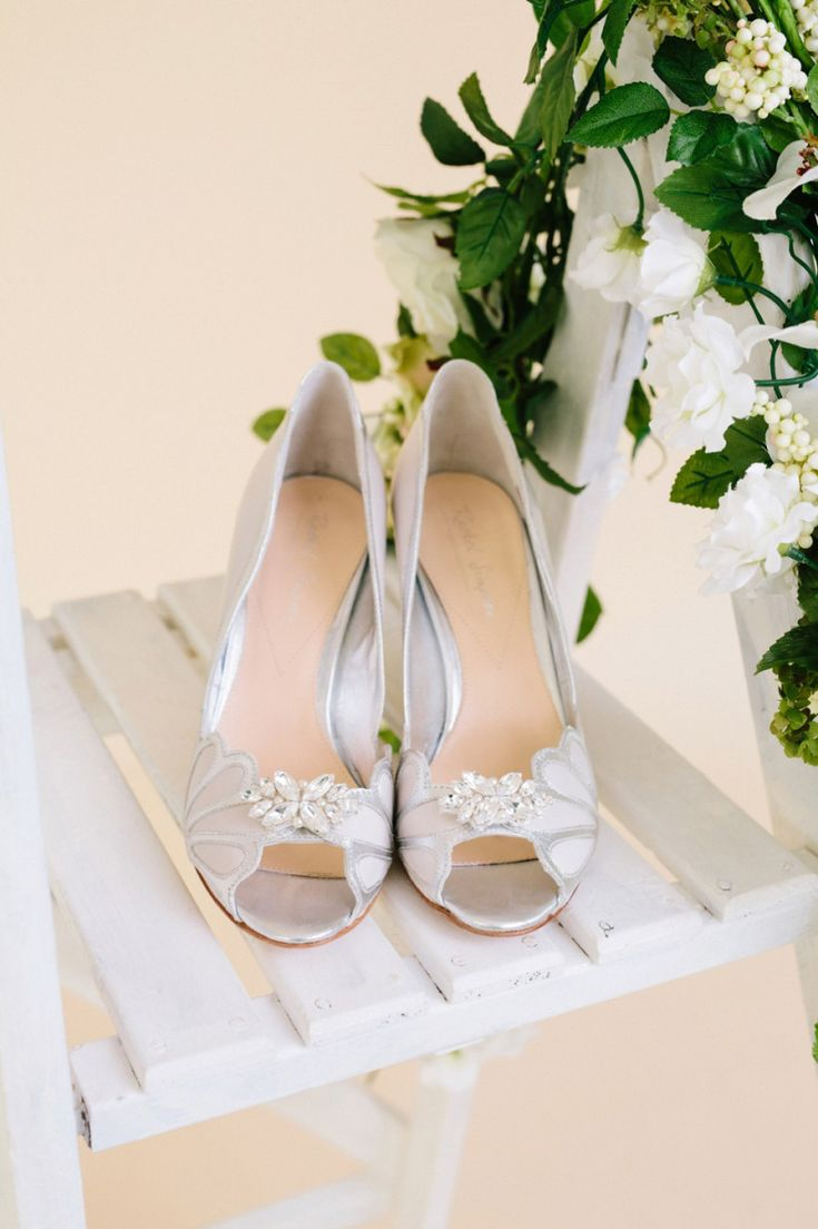 silk comforter black shoes bridal product heels high comfortable silve gold pink white wedding
