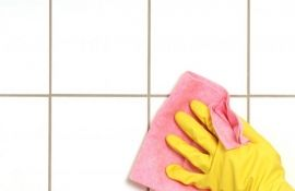 Stain Removal Guide - Tile Power Limited Pty Ltd.