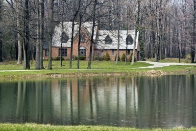 Clearcreek Township Homes & Properties for sale. This gorgeous community offers a great selection of styles, design and architecture, Clearcreek Township Ohio Real Estate