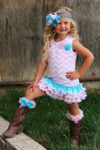181 best images about Cute and Sassy Girls Clothes on Pinterest ...