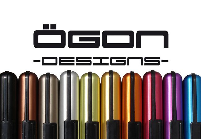 http://riveshop.com/ogon