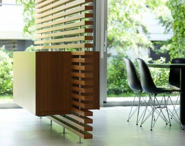 Paravents-design-extérieur-de-chaises-en-bois-noir.jpg (600×474)