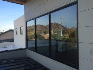 June 27, 2016, 4:30 am Commercial window cleaning http://arizonawindowwashers.com/commercial-window-cleaning/ Call on us for your window cleaning needs http://arizonawindowwashers.com
