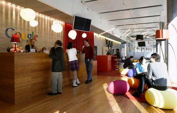 Proyecto Áreas Lounge, poufs desenfundables en diferentes versiones modelo Tato Collection de Cerruti Baleri. Mobiliario de diseño para oficinas, restauración, hoteles y contract. (Espacio Aretha agente exclusivo para España)
