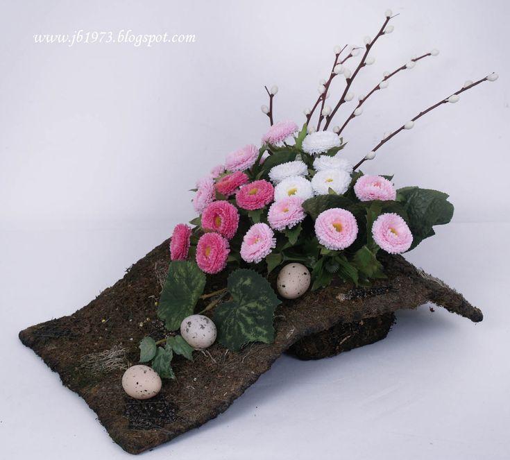 stroik na grób - Szukaj w Google
