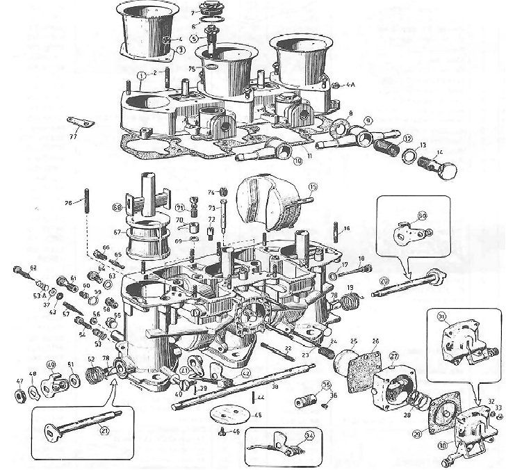 the 46 best blueprints images on pinterest cars cutaway and rh pinterest co uk Bugatti Engine Diagram Bugatti Engine Diagram