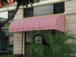 Khusus bagi warga Jakarta Barat  untuk Pembuatan  dan Pemasangan  Kanopy Kain  kami siap order  dan kami jual Kanopy Kain  dengan harga  m...