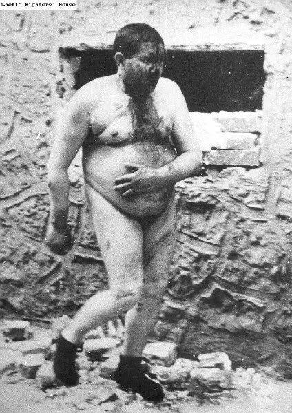 Lviv pogrom