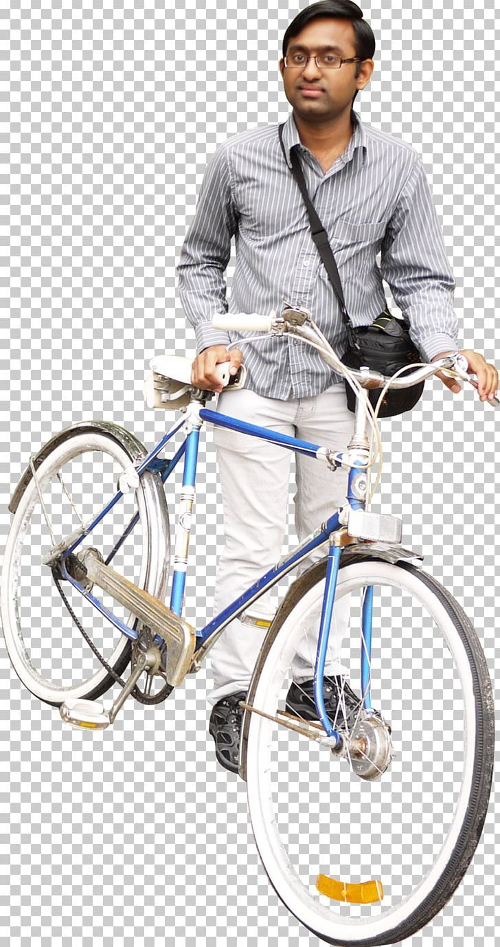 Bicycles Png Bicycles Bicycle Png Png Images