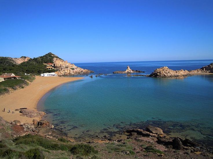 North Coast Undiscovered, we can tak you there!