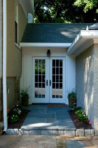 17 best images about house ideas breezeways on pinterest for House plans with breezeway between house and garage