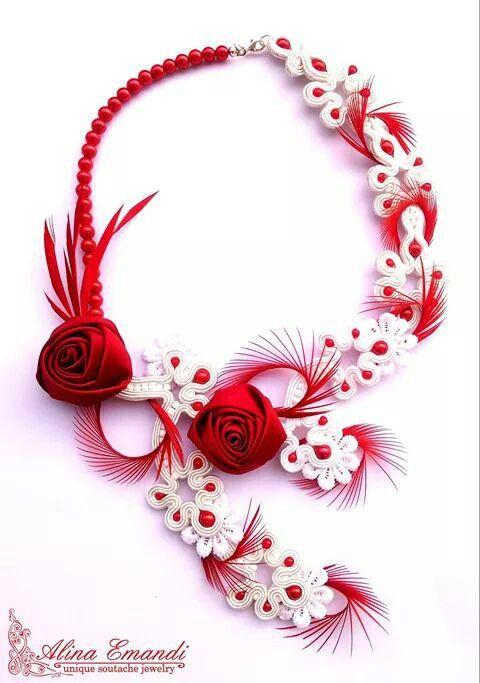 Winter flowers pinned from alina emandi