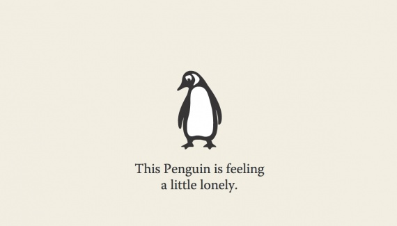 Impress a Penguin http://impressapenguin.com #websites #web #webdesign #digital #HTML: Web Design, Website Web