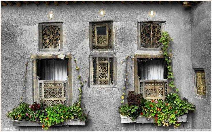 House Window Beautiful Wallpaper | house window beautiful wallpaper 1080p, house window beautiful wallpaper desktop, house window beautiful wallpaper hd, house window beautiful wallpaper iphone