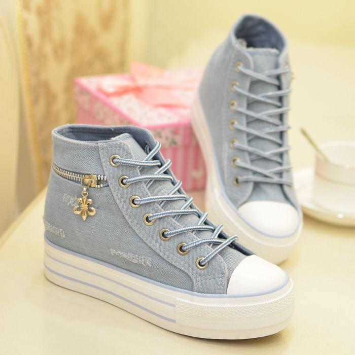 Удобная идешевая женская летняя обувь