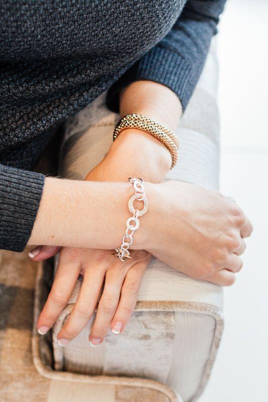 Kimmi Bracelet  http://www.catalisajewellery.co.za/product/bracelet-kimmi/